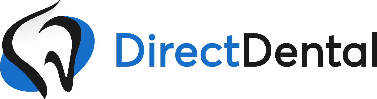 DirectDental