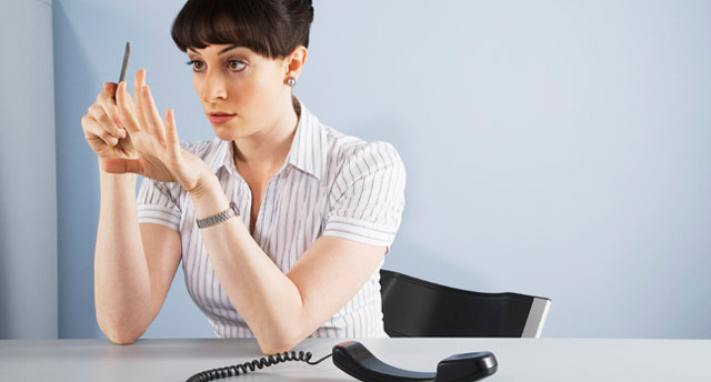 3 Ways to Handle an Unmotivated Employee