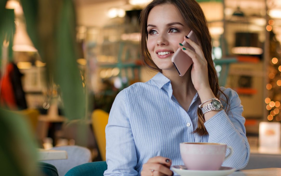 How Do I Negotiate Pay When Offered a Job?
